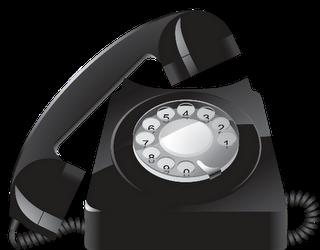 Daftar Nomor Telepon Jajaran Polres Gunungkidul