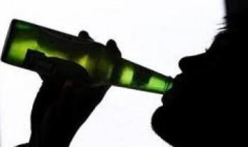 Putaran Pertama Kampanye Ditemukan Adanya Massa Yang Membawa Minuman Beralkohol