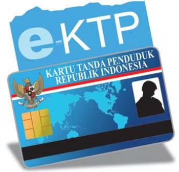 Tidak Terdaftar Sebagai Pemilih, Masyarakat Bisa Gunakan E-KTP